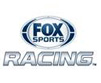 Speed devient Fox Sports Racing