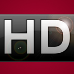 Lancements HD : TVA Sports 2 HD  Investigation HD  T�l�toon HD