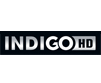 Indigo HD maintenant disponible!