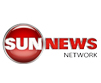 Sun News cesse ses op�rations