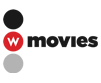 W Movies offerte gratuitement � nos abonn�s