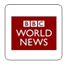 Forfaits thématiques -Culture & Aventure - BBC World News