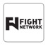 Forfaits thématiques -Sports 2 - Fight Network