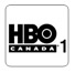 Forfaits thématiques -The Movie Network - HBO Canada 1