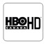 Forfaits thématiques -The Movie Network - HBO Canada HD