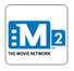 Forfaits thématiques -The Movie Network - TMN 2